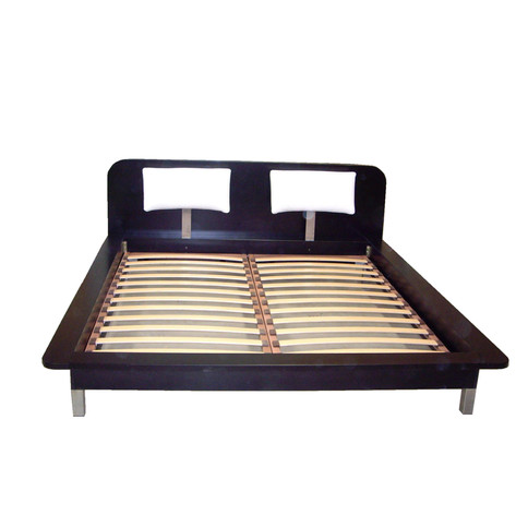 Beau Bed
