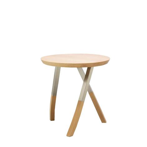 Virginia Table
