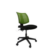 Ergoright Office Chair