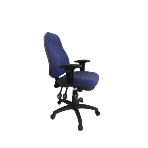Envoy Office Chair