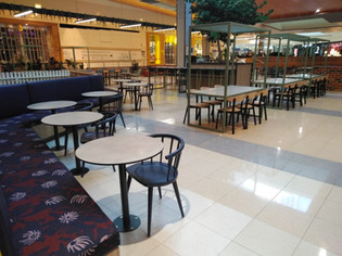 Midland Food Court