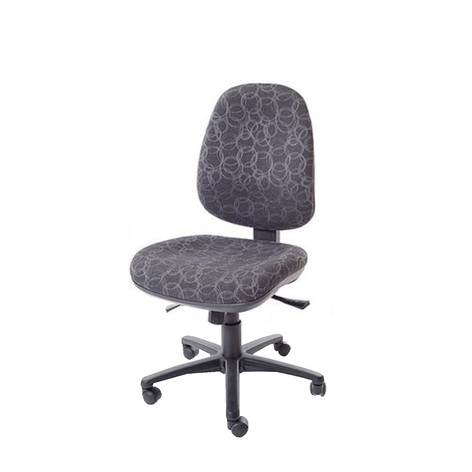Estella Office Chair