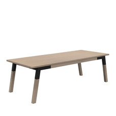 Meld Table