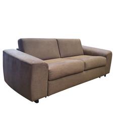 Norman Sofa Bed