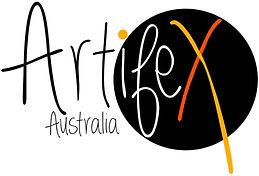 Artifex Australia logo