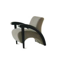 New Wave Chair