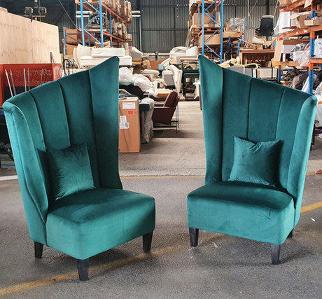 Mirror chairs (6)_edited.jpg