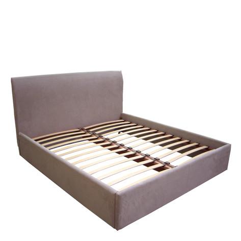 Sofia Bed