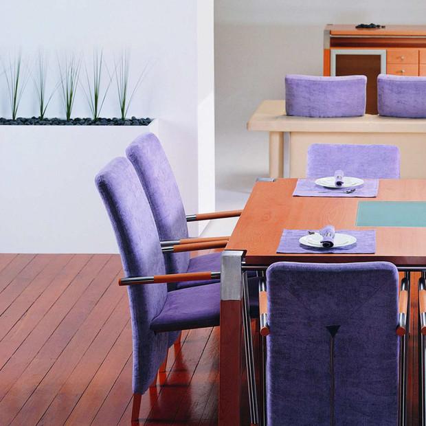 Mido Dining Set