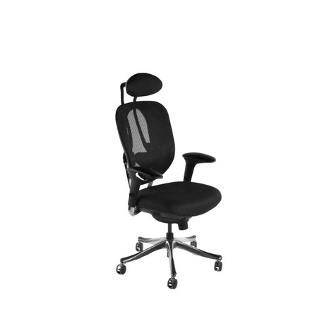 Airflex Office Chair