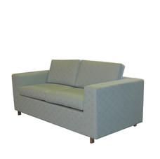 Fuse Sofa Bed