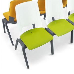 Trilogy  Chair 5.jpg