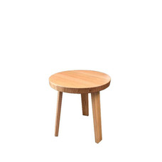 Billy Table