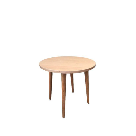 Jasper Table