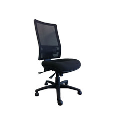 Passion Office Chair