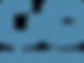 GoAdventure_Logo_Blue_Transp_RGB.png