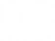 GoAdventure_Logo_White_Transp_Grayscale.