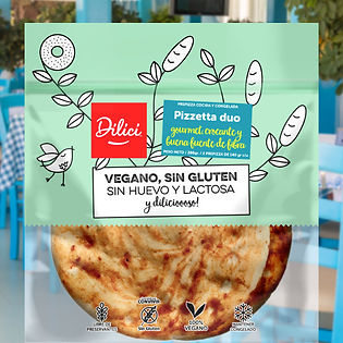 PIZZA DILICI.jpg