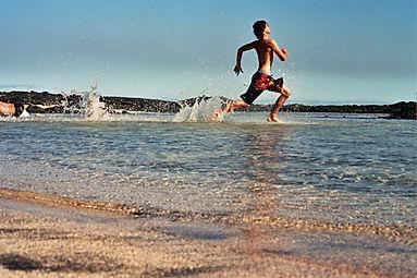 Hawaii 2005 (47).jpg