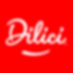 DILICI CHILE - SIN GLUTEN - VEGANO