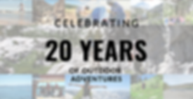 Celebrating-20-YEARS-(4)_edited.png