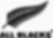 Screen Shot 2020-03-02 at 18.55.27.png