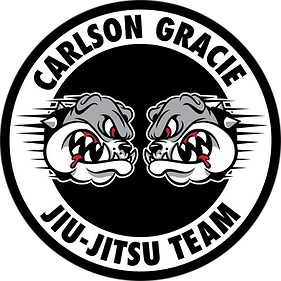 LOGO20CARLSON20GRACIE20TEAM2020182028129