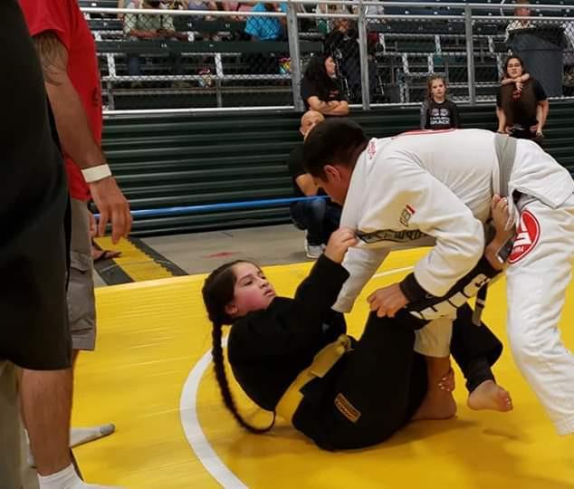 Jiu Jitsu.jpg