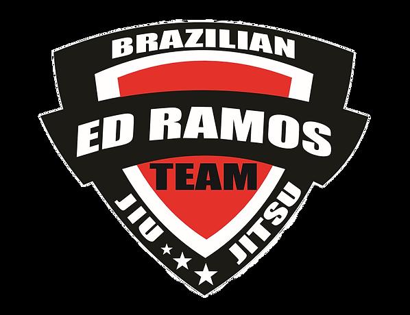 Ed%20Ramos%20Logo_edited.png