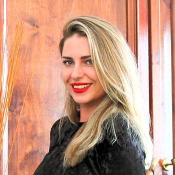 психолог Анастасия Дубровская Москва_edi