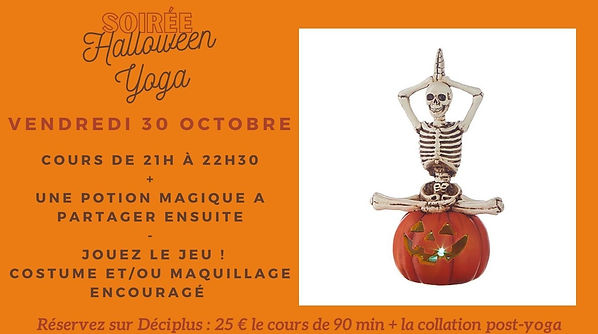 Halloween yoga.jpg