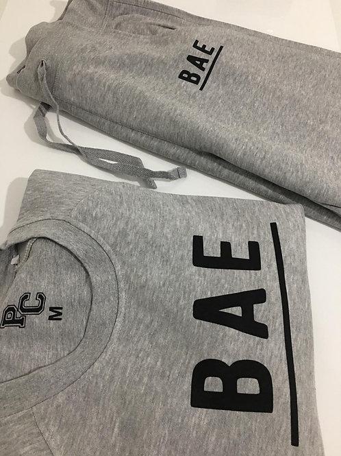BAE Tracksuit