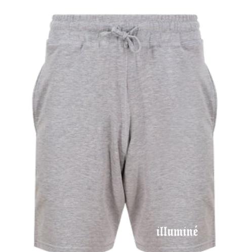 Illuminé Shorts