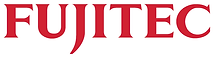 Fujitec_logo.png
