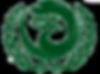 IHQF Emblem_edited.250.png