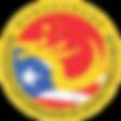 Logo.250.png