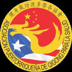 4to Dia Mundial del Qigong para la Salud