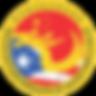 Logo.800.png