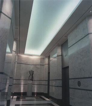 Phillips Interiors Ltd