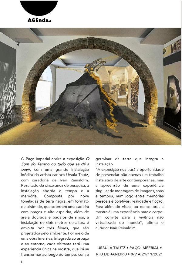 Revista Das Artes 109_21.07.21.jpg