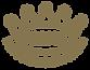 LogoCPP-02.png
