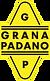 grana_ressup.png