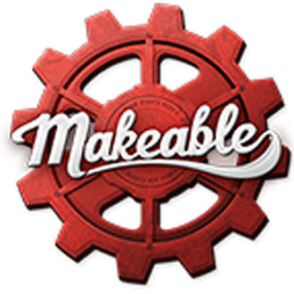 Makeable.jpg