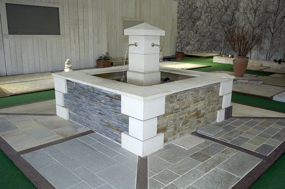 pierre naturelle carrelage angers france dallages de l 39 ouest. Black Bedroom Furniture Sets. Home Design Ideas