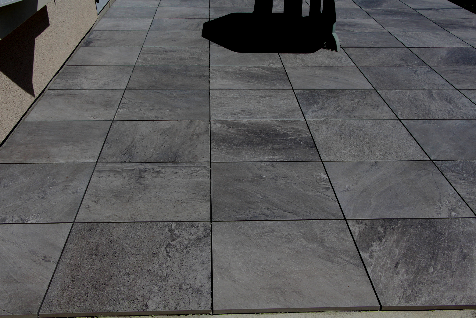 Quartzite Grey