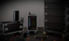 sistema-de-sonido-profesional-line-array-SL-Series_edited_edited.jpg