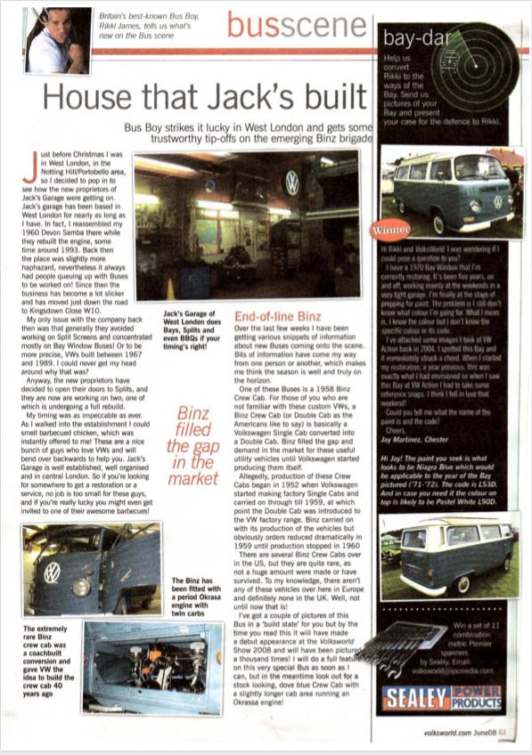Rikki's article 2008.png