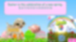 EasterLesson.jpg