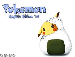 Pokemon pikachu powerpoint ppt Bomb Game
