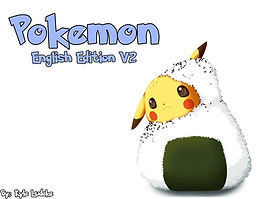 Pokemon pikachu powerpoint ppt Bomb Game